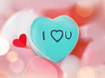 520温馨表白的情话祝福语 520我爱你