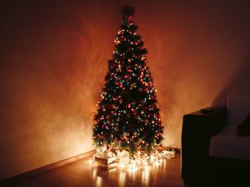 祝福圣诞节快乐的句子说说