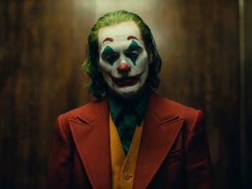 《小丑》经典台词 句句诛心
