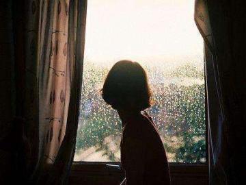 生活很压抑心烦的伤感说说