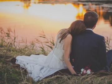 情侣表白真情的句子 想你不是一个定格,想你永恒