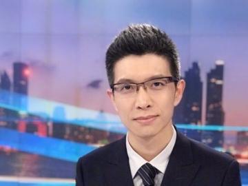 央视段子手朱广权又爆金句,经典段子爆笑来袭