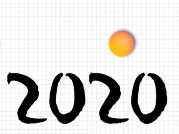2020年转眼又老了一岁的心情说说 一刀一刀又一刀,刀刀催人老