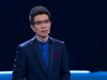 朱广权的开学段子 语出惊人总结到位