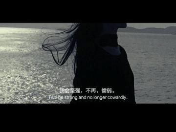 痛到心碎的失恋说说短语 离开你我过得很好,假装一切都很好