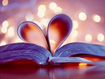 双十二示爱日来了,对喜欢的人说说情话吧