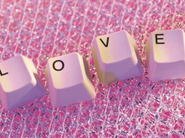 那些比我爱你更动人的情话说说