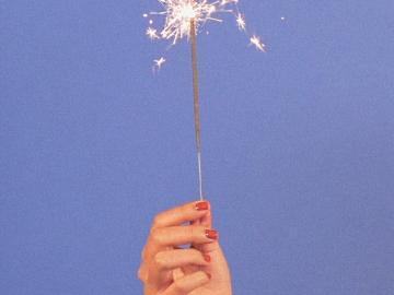 祝自己生日快乐的低调内涵说说   愿往后余生,不负流年,不负自己