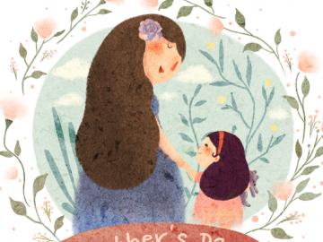 母亲节祝福语 2020母亲节问候语大全