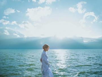 山海亦可平,难平是人心的伤感说说