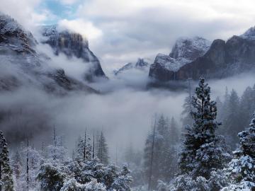 关于立冬时节的温馨养生祝福说说