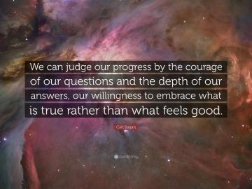 有哪些支撑你走了很远的励志句子?