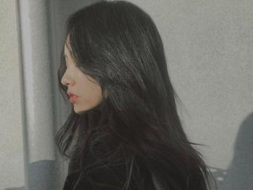 伤感的女生个性签 与自己促膝长谈,与孤独握手言欢