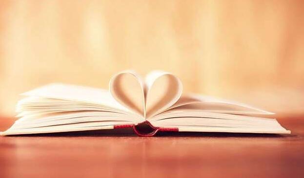 书是我的良师益友作文500字600字700字800字