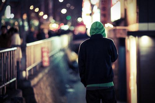 适合转发朋友圈的经典早安心情一句话说说 人生,没有永远的伤痛4