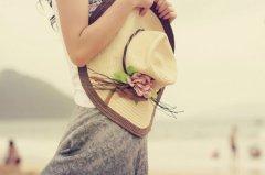 单相思的句子说说心情 暗恋是一种幸福的寂寞