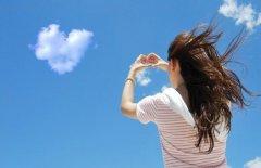 至爱至深的感悟爱情经典优美句子