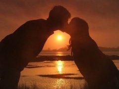 心情语录短句早安心语 人不要太任性,因为你是活给未来的你