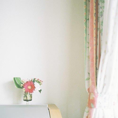 温暖温馨一句话早安心语正能量配早安心语图片1