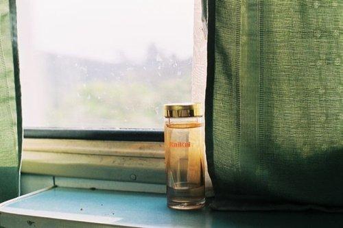 温暖温馨一句话早安心语正能量配早安心语图片2