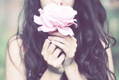 关于心静如水的诗句古诗 能让人平心静气的诗句大全