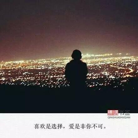 澳门新蒲京娱乐场官网 3