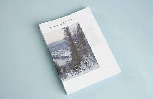 【感人的表白情书200字】感人的表白情书范文300字 浪漫表白情书大全怎么写