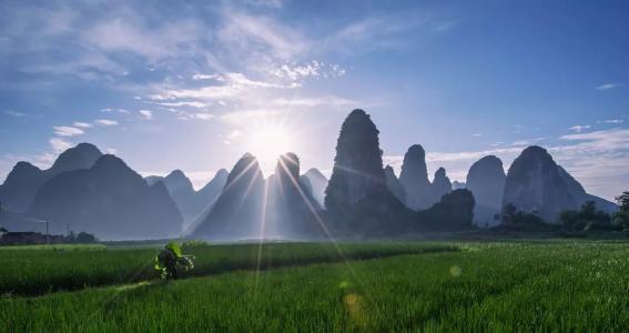 形容东山再起的句子_东山再起的励志句子 关于落魄时东山再起的说说励志名言