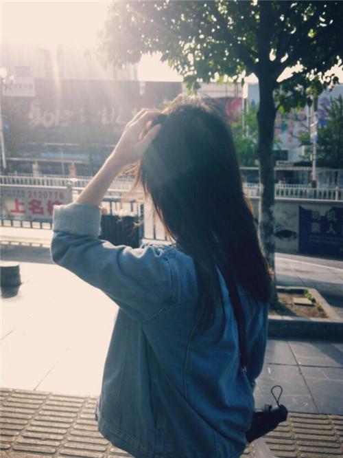 不在乎我的人我何必在意的爱情说说,错过了,错过了,想起来还是