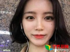 小清新女生网名经典七个字2019最新 可以哭但是不能输