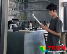男生超拽霸气扣扣个性签名2019精选 怎么快乐怎么活怎么潇洒怎么过