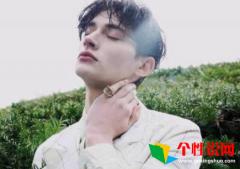 2019最火的微信名男生帅气 最新男生网名大全高冷帅气