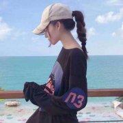 2019网红女生微信头像大全高冷霸气 我不想被骗不想为爱翻脸