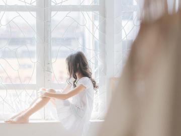 原来冬天的风,再温柔也是刺骨的心情说说