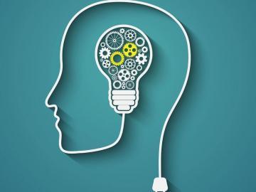 关于企业创新的标语口号  创新是魂,人才是本