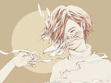 心里委屈难受的心情说说 有一些东西错过了,就一辈子错过了