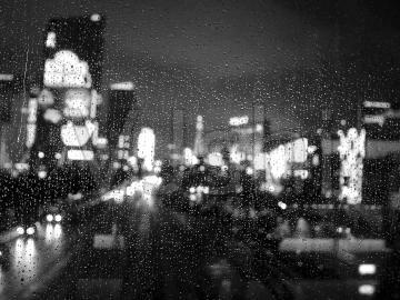 丧到让人心疼的抑郁句子 山河依旧滚烫,人间再无理想