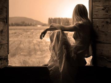关于孤独我想说的话 你的孤独虽败犹荣