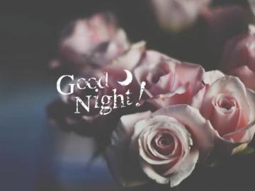 难舍的旧梦,今夜不再有的晚安说说