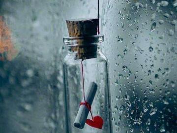 情话伤感句子 爱你深入骨髓如何忘记