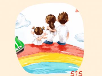 515国际家庭日的节日说说  祝您家庭温馨又快乐,美满又幸福
