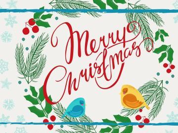 祝福圣诞节的句子说说