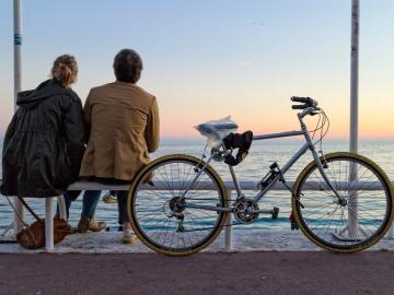 表達思念的情話句子說說 遠方的你,最近好嗎