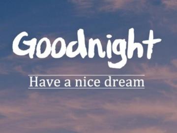 将岁月的凝重,写意成晚安