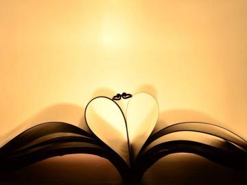感悟爱情的句子(15条)