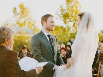 结婚纪念日发朋友圈的心情说说