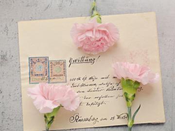 母亲节:致妈妈的信 3篇