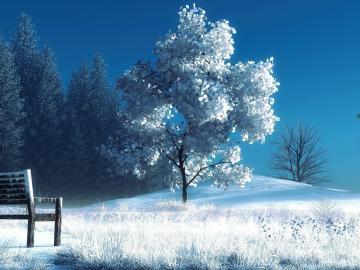 走心二十四节气立冬祝福说说