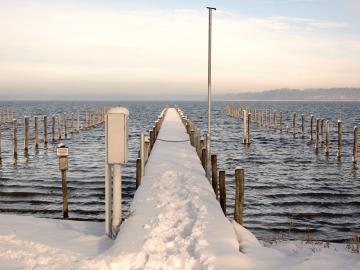 一句简单的立冬祝福语 祝你立冬快乐