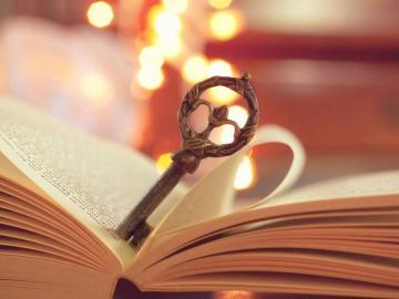 关于爱情甜蜜幸福的句子 以爱为半径,以你为圆心